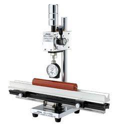橡胶硬度计辅助设备恒压装载机CL-150M型
